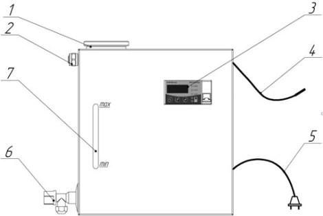 pgn-16-ПГН.jpg